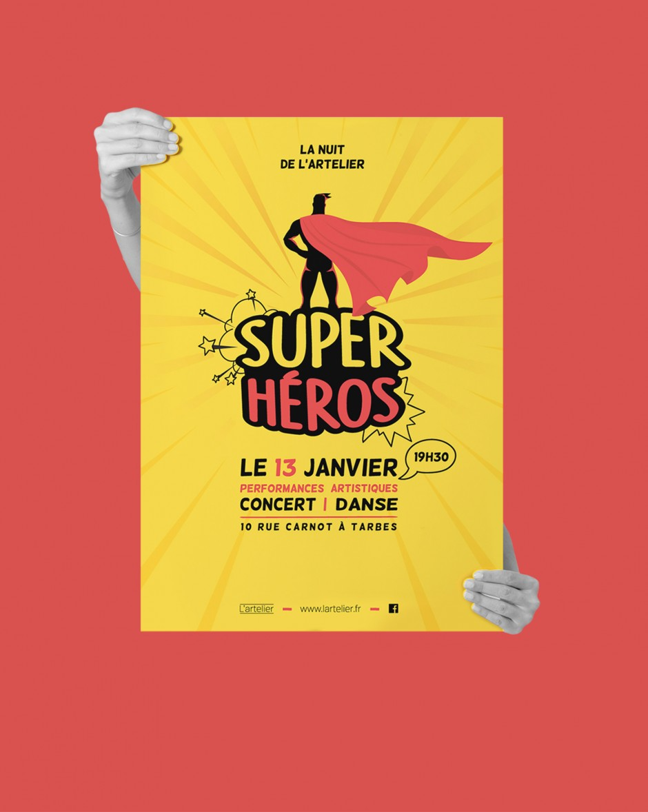 lartelier-soiree-superheros