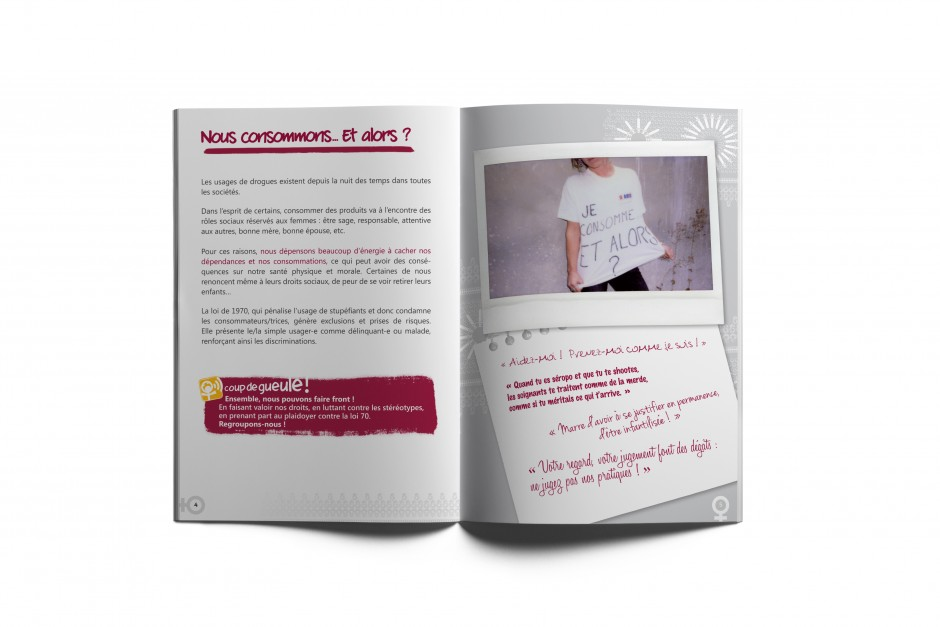 BROCHURE-AIDES-INT-02