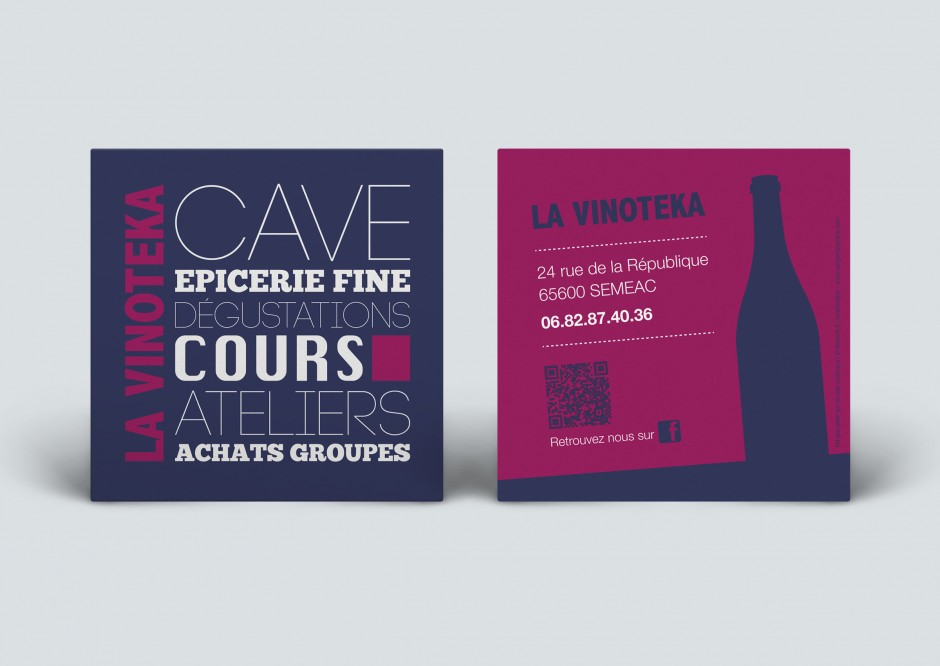 flyers-vinoteka