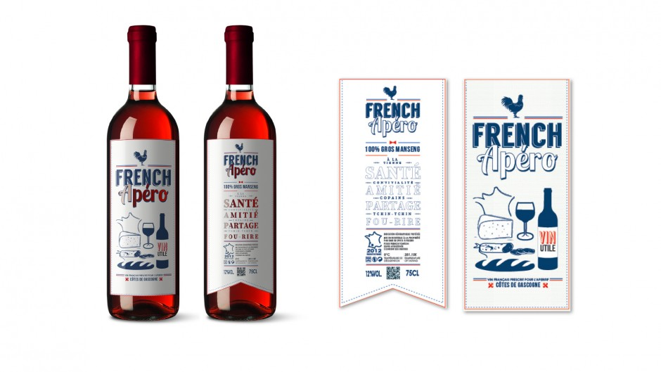 french-apero-02