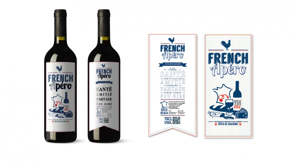 french-apero-03